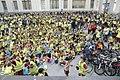 Escolares en bicicleta, protagonistas en el Día Europeo sin Coches (04).jpg