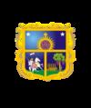 Coat of arms of Santiago de Querétaro