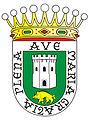 Escudo Concello Vilalba(Lugo).jpg