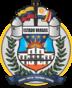 Escudo Estado Vargas.png