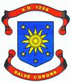 Escudo de Armas de Dingwall.png