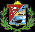 Escudo de Ilo.png