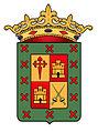 Escudo de Siles - copia - copia (2).jpg