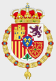 Escudo no oficial de JCI.png