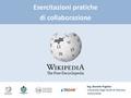 Esercitazioni pratiche di collaborazione.pdf
