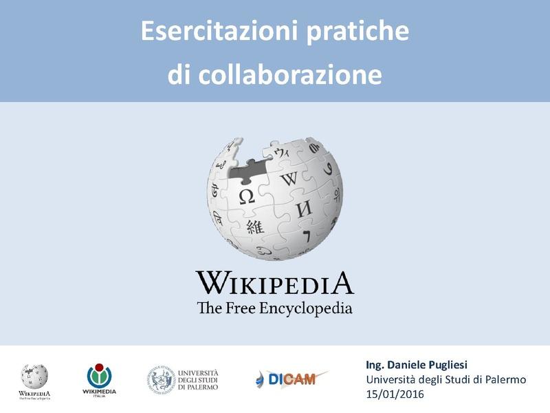 File:Esercitazioni pratiche di collaborazione.pdf