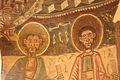 Església de Sant Romà de les Bons - 37.jpg