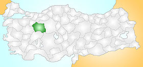 Eskişehir Turkey Provinces locator.jpg