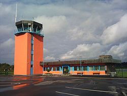 Eskilstuna-Kjula lufthavn - Flygtorn1. jpg