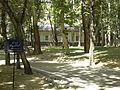 Esmat Dowlatshahi Palace.jpg