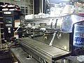 Espresso machines 09.jpg
