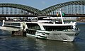 Esprit (ship, 2010) 002.JPG