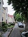 Essen-Katernberg Siedlung Theobaldstrasse 03.jpg