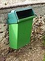 Essises-FR-02-poubelle place de la mairie-02.jpg