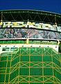 Estádio Alvalade XXI - Lisboa - Portugal (430831072).jpg