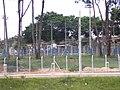 Estádio Municipal Newton Amaral - panoramio.jpg