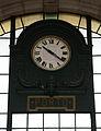 Estação de S. Bento - relógio 2.jpg