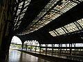 Estación de França.jpg