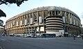 Estadio Santiago Bernabéu 12.jpg