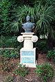 Estatua de Juan Van Halen.jpg