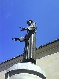 Estatua de San Pedro Regalado 02.jpg