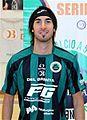 Esteban Belsito 2012.jpg