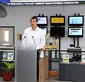 Esteban Bullrich en conferencia de prensa luego de la reunión de gabinete (6857700006).jpg
