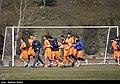 Esteghlal FC in training, 4 February 2020 - 23.jpg