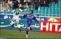 Esteghlal FC vs Shamoushak FC, 16 December 2004 - 08.jpg