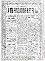 Estella. La Merindad de Estella, 1900.jpg
