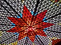 Estrella Roja.jpg