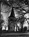 Etelhems kyrka - KMB - 16000200017136.jpg