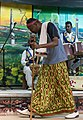 Ethiopia IMG 4554 Addis Abeba (38592212775).jpg