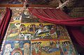 Ethiopian Church Painting (2380821829).jpg
