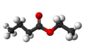 Ethyl-butyrate3D.png
