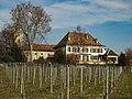 Etoy, Château (ancien prieuré) (2).jpg