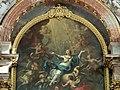 Ettal abbey 015.JPG