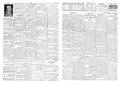 Ettelaat13080819.pdf