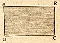 Euclide-Henrion-1632-p13.jpg