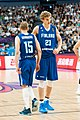EuroBasket 2017 Greece vs Finland 47.jpg