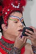 EuroPride 2010 Warsaw Poland 03.jpg