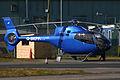 Eurocopter EC120B G-SKPP (6893721831).jpg