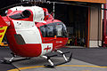 Eurocopter EC 145 mp3h1490.jpg