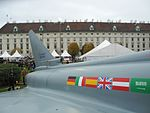Eurofighter Typhoon 2012 02.jpg