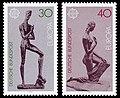 Europa 1974 BRD series.jpg