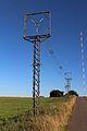 Europe1 Reusenleitung 23082016 4.JPG