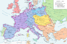 Principality of Erfurt Wikipedia