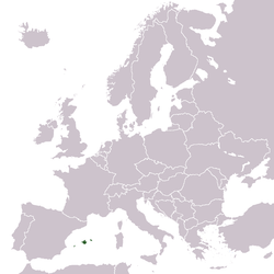 Europe location Balearic Islands.png
