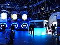 European Space Expo - Budapest, 2013 (8).JPG