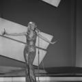 Eurovision Song Contest 1976 rehearsals - Norway - Anne-Karine Strøm 5.png